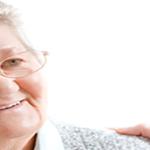 Сахарный диабет в зрелом возрасте