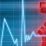 Острый инфаркт миокарда в пожилом возрасте. Симптомы. Лечение.