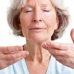 Что такое туберкулез, и почему он так опасен для пожилых людей. Симптомы. Диагностика. Лечение.