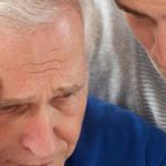 Симптоматика новообразований головного мозга в пожилом и старческом возрасте.