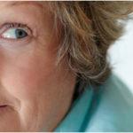 Неспецифические хронические заболевания легких у людей пожилого возраста.