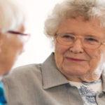 Гастралгическая (абдоминальная) форма инфаркта миокарда у больных пожилого возраста.