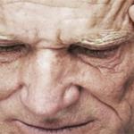 Тревожное расстройство личности у пожилых людей.