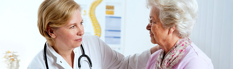 Лечение гипертонии у пожилых людей, как лечить ...
