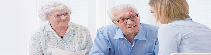 nw-home-health-resources