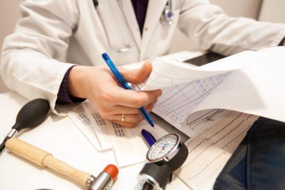 Реабилитация после инфаркта миокарда в Москве