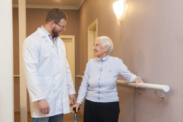 Пансионаты пенсионерам телефоны дома пожилых